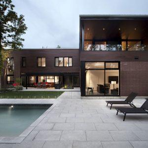 Maison & Exterieur