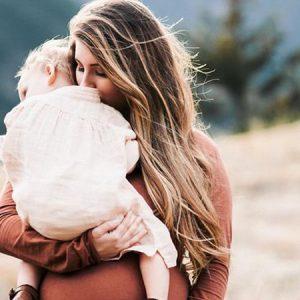 Maman & Bébé