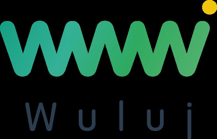 Wuluj Market